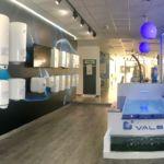 Imagen del post VALSAN reforma sus delegaciones de Polígono Tecnológico en Ogíjares y Motril