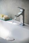 Imagen del post Urban Chic de Ramon Soler® El control natural del agua, fuente de belleza y bienestar