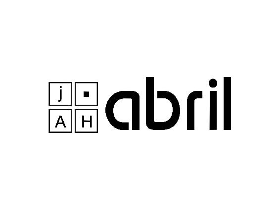 JOSE ABRIL E HIJOS, SL