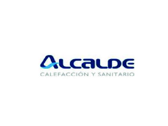CALEFACCIONES ALCALDE, S.A.