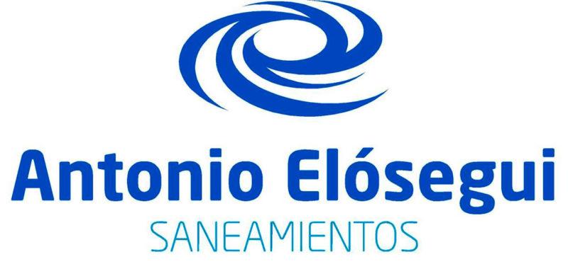 SANEAMIENTOS ANTONIO ELÓSEGUI, SL