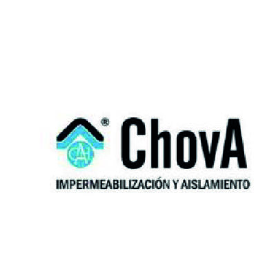 ASFALTOS CHOVA