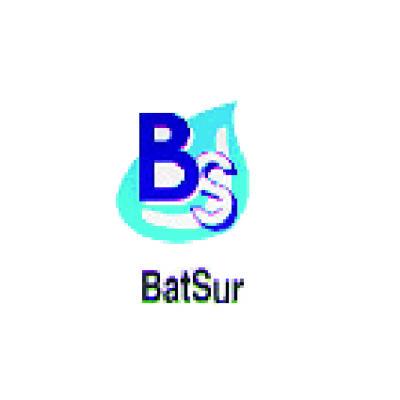 BATERIAS DEL SURESTE
