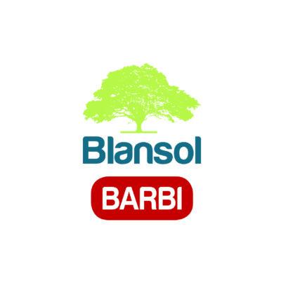 BLANSOL_Mesa de trabajo 1-18 (1)