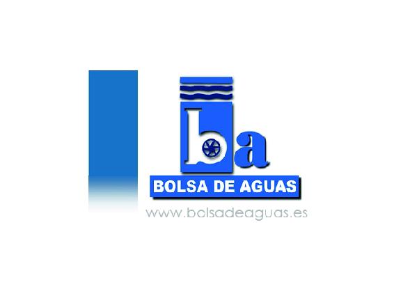 BOLSA DE AGUAS DE TENERIFE, SA