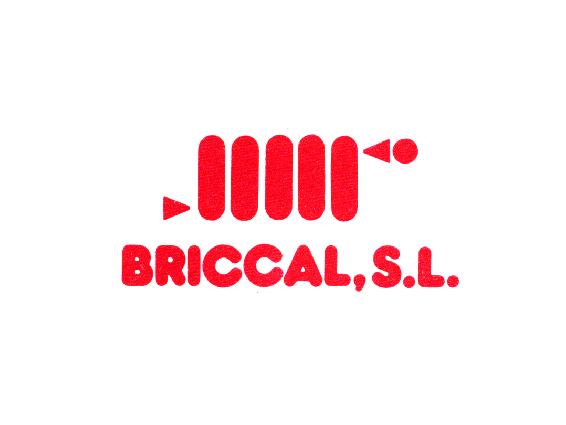 BRICCAL, SL