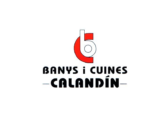 BAÑOS Y COCINAS CALADÍN, SL