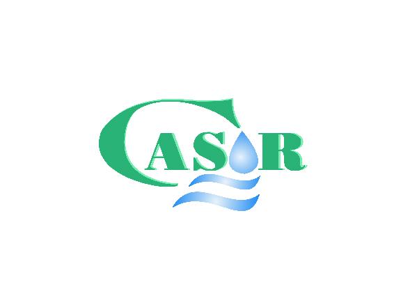 CASOR II, SL