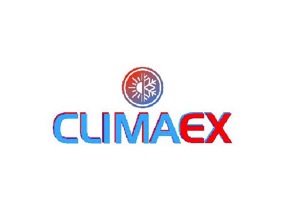 CLIMAEX ALMENDRALEJO, S.L