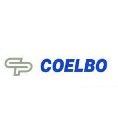 COELBO