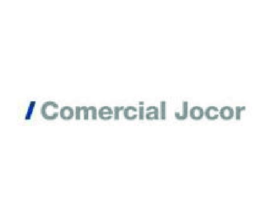 COMERCIAL JOCOR, S.L.