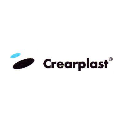 CREARPLAST_Mesa de trabajo 1-36