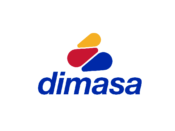 SANEAMIENTOS DIMASA, SL