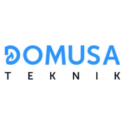 DOMUSA_Mesa de trabajo 1-186