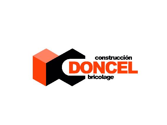 FERRETERÍAS DONCEL, SL