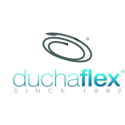 DUCHAFLEX