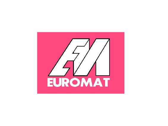 EURO-MAT, SL