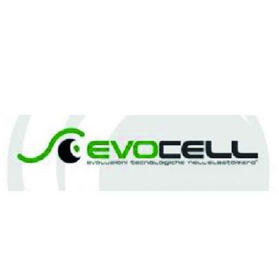 EVOCELL