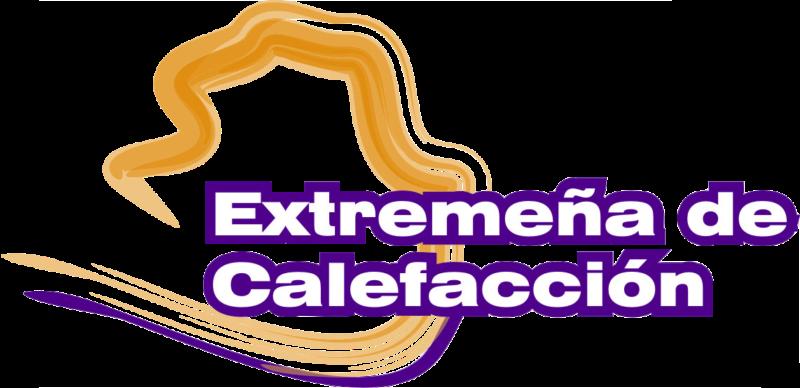 SOCIEDAD EXTREMEÑA DE CALEFACCION .S.A.