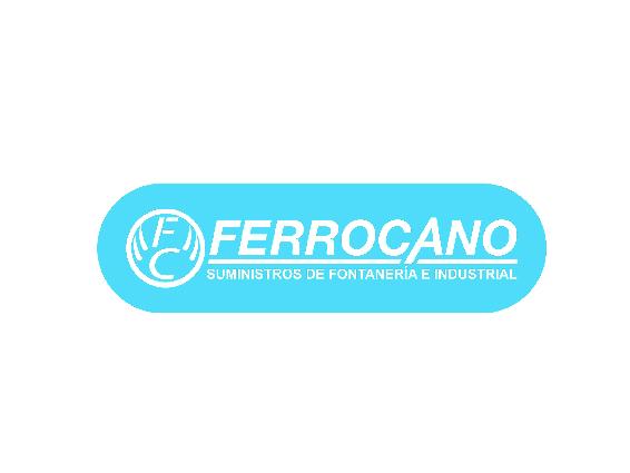 FERROCANO, S.L.