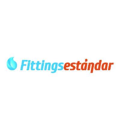 FITTINGSESTANDAR_Mesa de trabajo 1-61