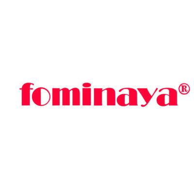 FOMINAYA_Mesa de trabajo 1-189