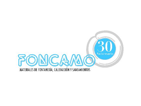 COMERCIAL FONCAMO, SA