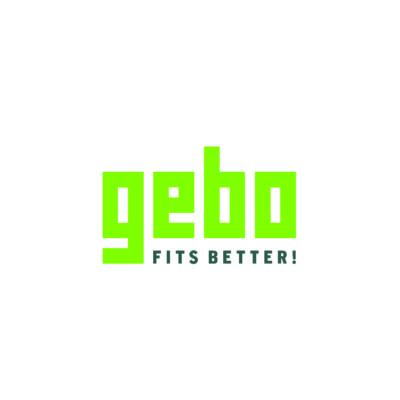 GEBO-208