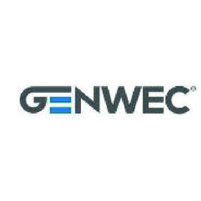 GENWEC
