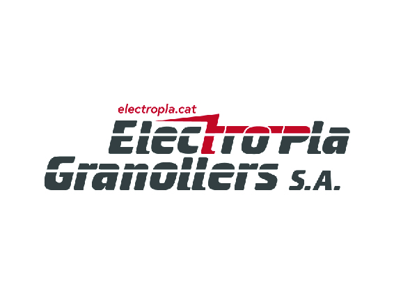 ELECTRO PLA GRANOLLERS, S.A.