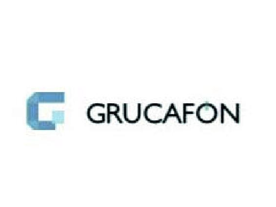 GRUCAFON, S.L.
