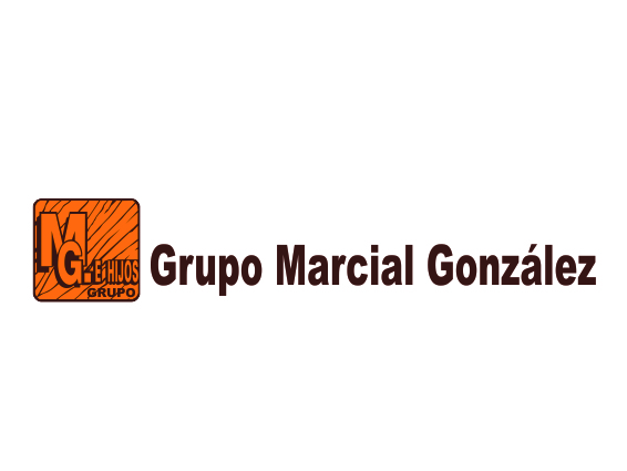 MARCIAL GONZALEZ E HIJOS, S.L.