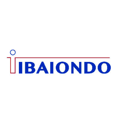 IBAIONDO_Mesa de trabajo 1-81