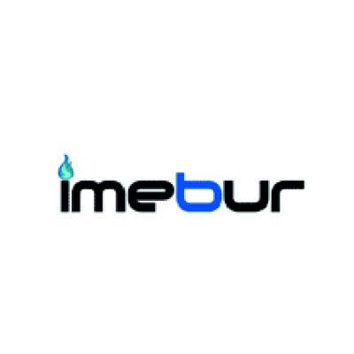 IMEBUR_Mesa de trabajo 1-182