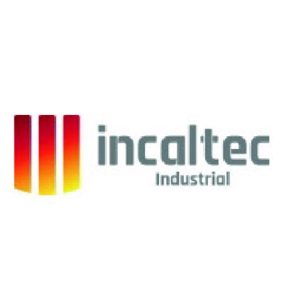 INCALTEC