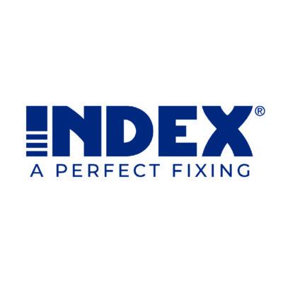 INDEX_Mesa de trabajo 1-192