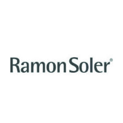 INDUSTRIAS RAMON SOLER