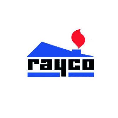 INDUSTRIAS RAYCO