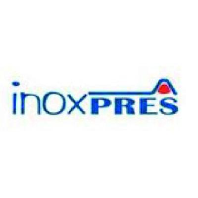 INNOXPRES