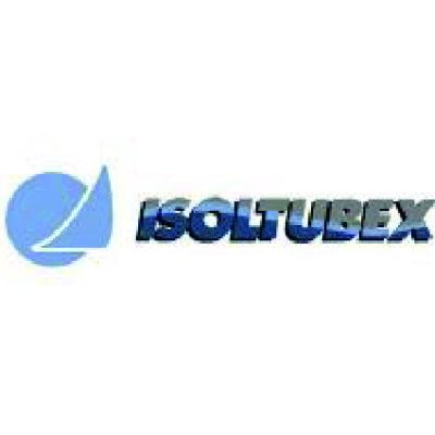 ISOLTUBEX