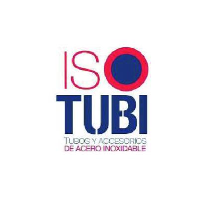 ISOTUBI