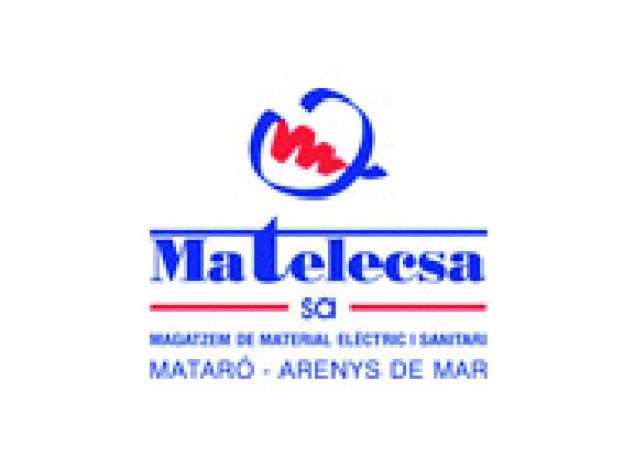 MATELECSA