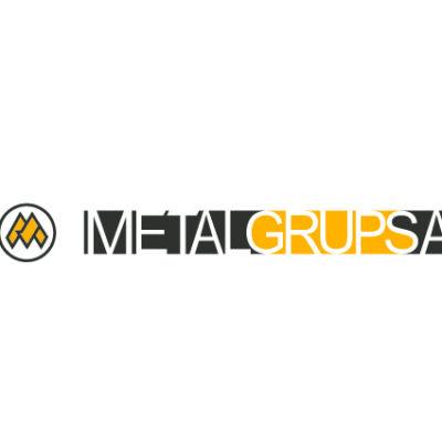 METALGRUP SA