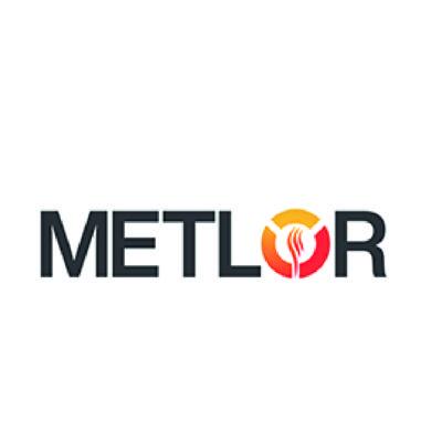 METLOR_Mesa de trabajo 1-195