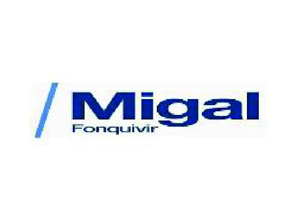 MIGAL FONQUIVIR, S.L.