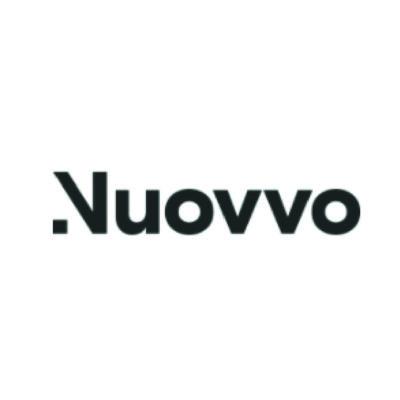 NUOVVO_Mesa de trabajo 1-197