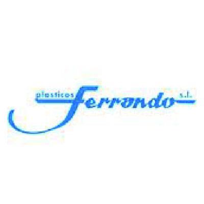 PLÁSTICOS FERRANDO