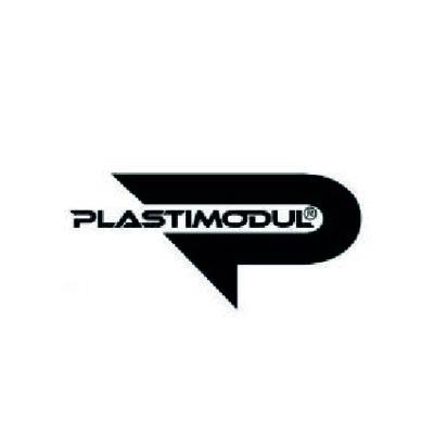 PLASTIMODUL