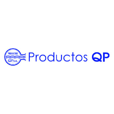 QP_Mesa de trabajo 1-174