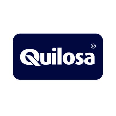 QUILOSA_Mesa de trabajo 1-199